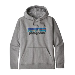 Patagonia - M's P-6 Logo Uprisal Hoody