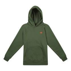 Deus Ex Machina - Mike Shield Hoodie