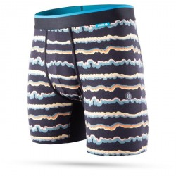 Stance - Layers Wh