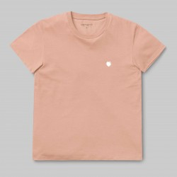 Carhartt - W' S/S Chasy T-Shirt