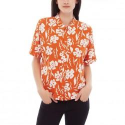 Vans - Ines Shirt