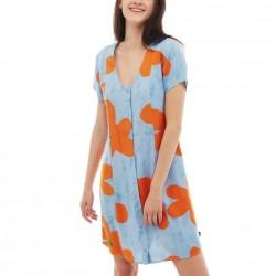 Vans - Ines Dress