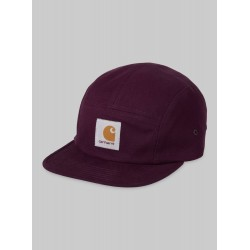 Carhartt - Backley Cap