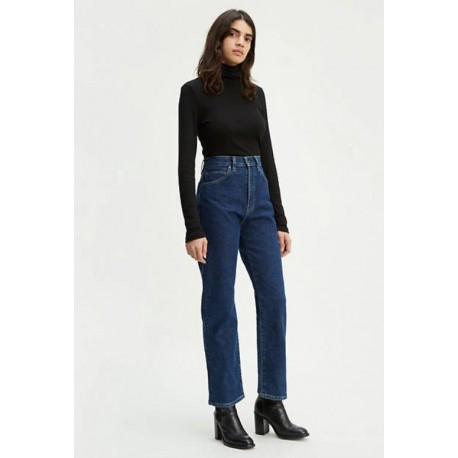 Levi's Made & Crafted - Lmc 701