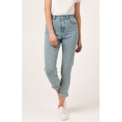 Afends - Luckies Slim Jeans