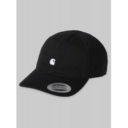CARHARTT - Madison Logo Cap
