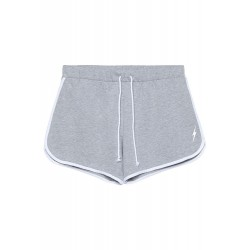 Lightning Bolt - Plain Sweat Short