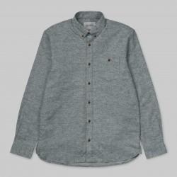 Carhartt - L/S Cram Shirt