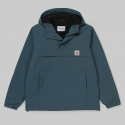 CARHARTT - Nimbus Pullover
