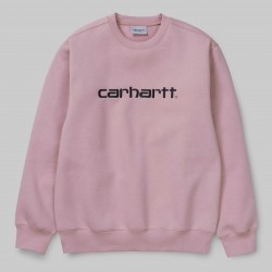 Carhartt - Carhartt Sweat