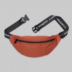 Carhartt - Brandon Hip Bag