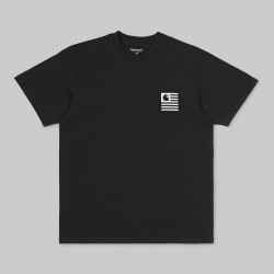 Carhartt - S/S Incognito T-Shirt