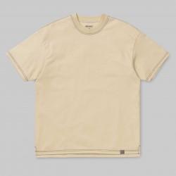Carhartt - S/S Nebraska T-Shirt