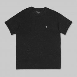 Carhartt - W's S/S Ava T-Shirt