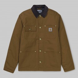 CARHARTT - Michigan Coat