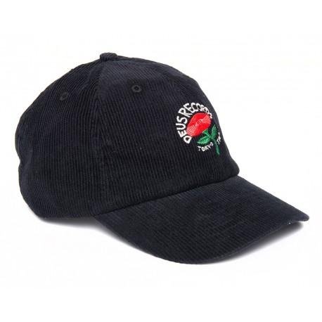 Deus - Cherry Cap
