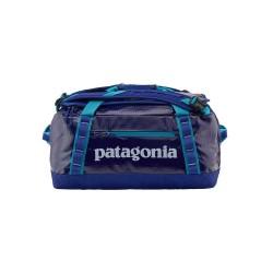 Patagonia - Black Hole Duffel 40L