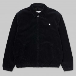 Carhartt - Madison Jacket