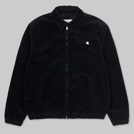 Carhartt - Madison Jacket