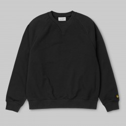 Carhartt - W' Chase Sweat