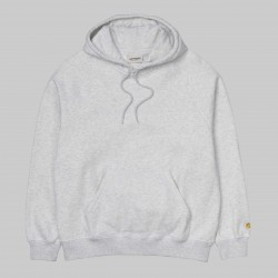 Carhartt - W' Hooded Chasy Sweat