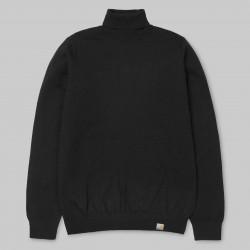 Carhartt - Playoff Turtleneck Sweater