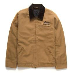 Deus - Address Workwear Jacket