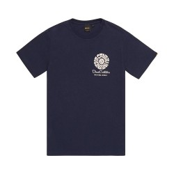 Deus - Canggu Address Tee
