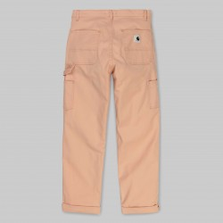 Carhartt - W' Pierce Pant
