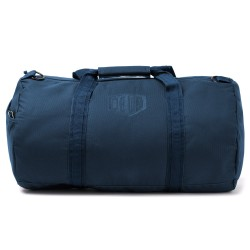 Deus - Cooper Duffle Bag