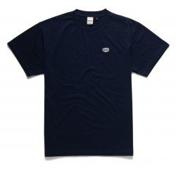 Deus Ex Machina - Steve Shield Tee