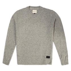 Deus - Standard Knit