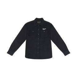 Deus - Forecourt Shirt