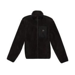 Deus - Fletcher Fleece Jacket