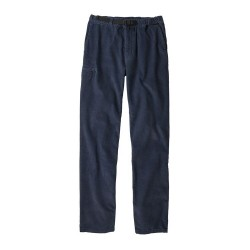 Patagonia - M's Organic Cotton Gi Pants