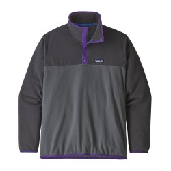 Patagonia - M's Micro D Snap-T Pull Over