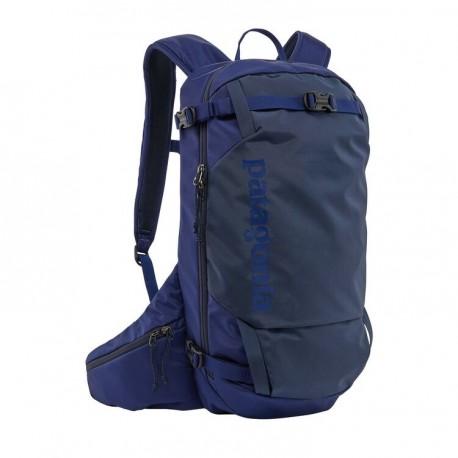 Patagonia - SnowDrifter Pack - 20L