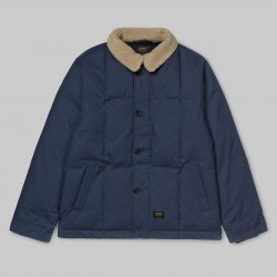 Carhartt - Doncaster Jacket