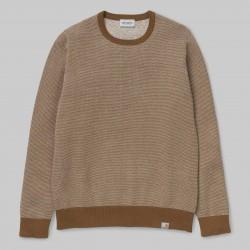 Carhartt - Spooner Sweater