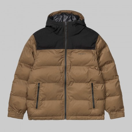 Carhartt - Larsen Jacket