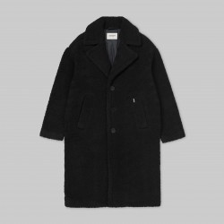 Carhartt - W' Jaxon Coat
