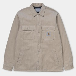 Carhartt - Whitsome Shirt Jac