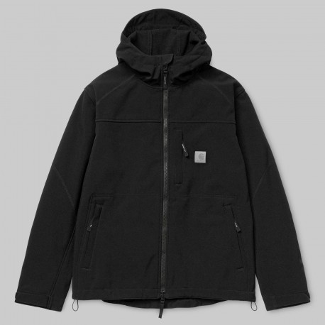Carhartt - Softshell Jacket