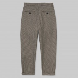 CARHARTT - W' Pullman Ankle Pant