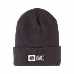 Salty Crew - Step Up Beanie