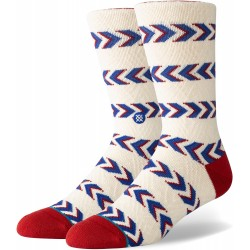Stance - Foundation Friendship Stripe