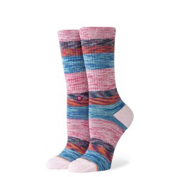 Stance - Foundation Women Space Haze