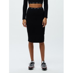 Obey - Baseline Skirt