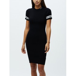 Obey - South Slope Dress