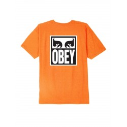 Obey - Obey Eyes Icon 2 Tees